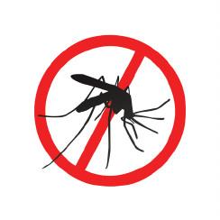 anti muggenbandjes